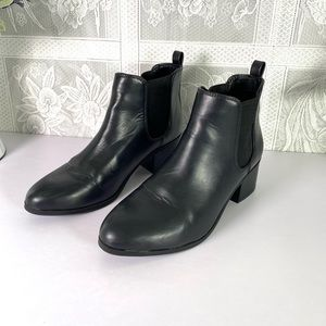 A New Day women's ankle boots